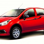 Fiat Punto Evo Sportivo limited edition launched at Rs 7.10 lakh