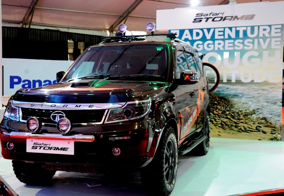Tata-Safari-Storme-off-road-accesories