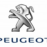Peugeot in talks with TATA Motors  for it's relaunch in Indian market