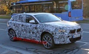 2015-bmw-x2-right-front-2