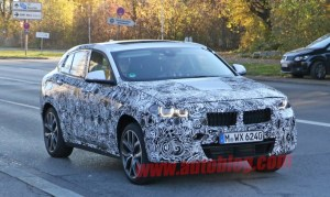 2015-bmw-x2-right-front