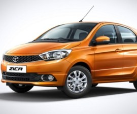Tata-Zica-official-front