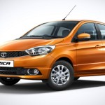 Tata Zica officialy revealed