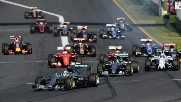 f1-featured