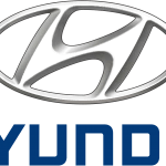 Hyundai achieves a 4 million unit domestic sales
