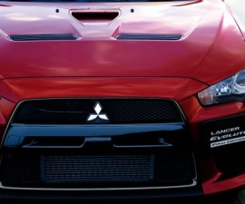 mitsubishi-lancer-evo-final-edition-1