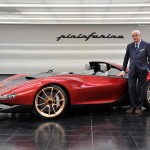 Tech Mahindra Acquires Pininfarina SpA for Rs 1240 crore