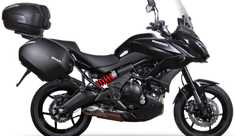 2016 kawasaki versys 650 abs price specs details autocolumn. Black Bedroom Furniture Sets. Home Design Ideas