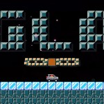 Mercedes GLA in the Super Mario Maker – Video of the Day
