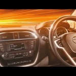 Tata Zica's new teaser reveals the detailed interiors