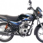 Bajaj CT 100 price to go down below Rs. 35000