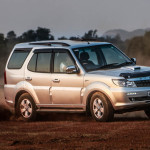 "2016 Safari ""Mammoth"" Storme Varicor 400 Review"