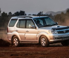 2016 Safari Storme Varicor 400