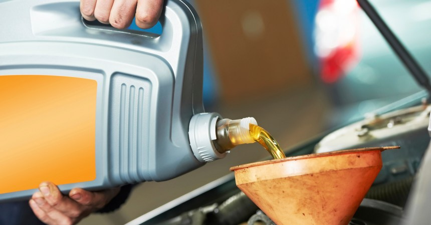 Car Care Myths