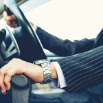5 Things You Should Not Do While Driving a Vehicle With Manual Transmission