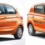 Top 3 Entry level Cars You Can Buy This Diwali.
