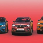 2017 Renault KWID Climber to hit the market soon!