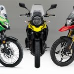 These Machines Will Redefine The Indian Touring Scenario
