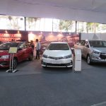Sakal Pune Auto Expo April 2017