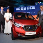 How Will The Datsun Redi Go Crash Test Results Be?