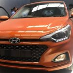 Hyundai Elite i20 Facelift: Maruti Baleno-rivaling car fully revealed