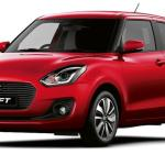 All-new 2018 Maruti Swift: 5 reasons why the new car is a lot better than the older one