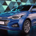 [Video] Maruti Baleno-challenging Hyundai Elite i20 Facelift shows off features & design