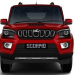 Mahindra Scorpio & XUV500 to get new diesel engines