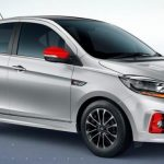 Tata Tiago JTP & Tigor JTP high performance yet affordable cars revealed at Auto Expo; Launching soon