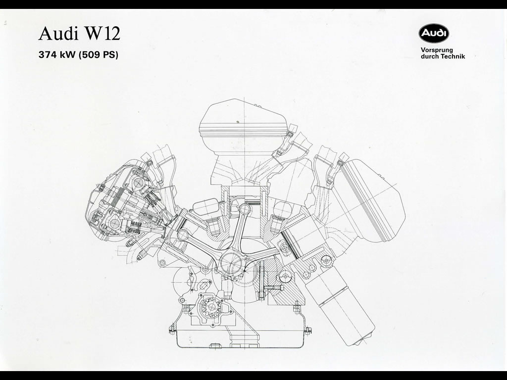 hight resolution of audi w1 2 engine diagram