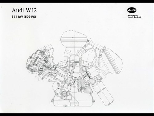 small resolution of audi w1 2 engine diagram