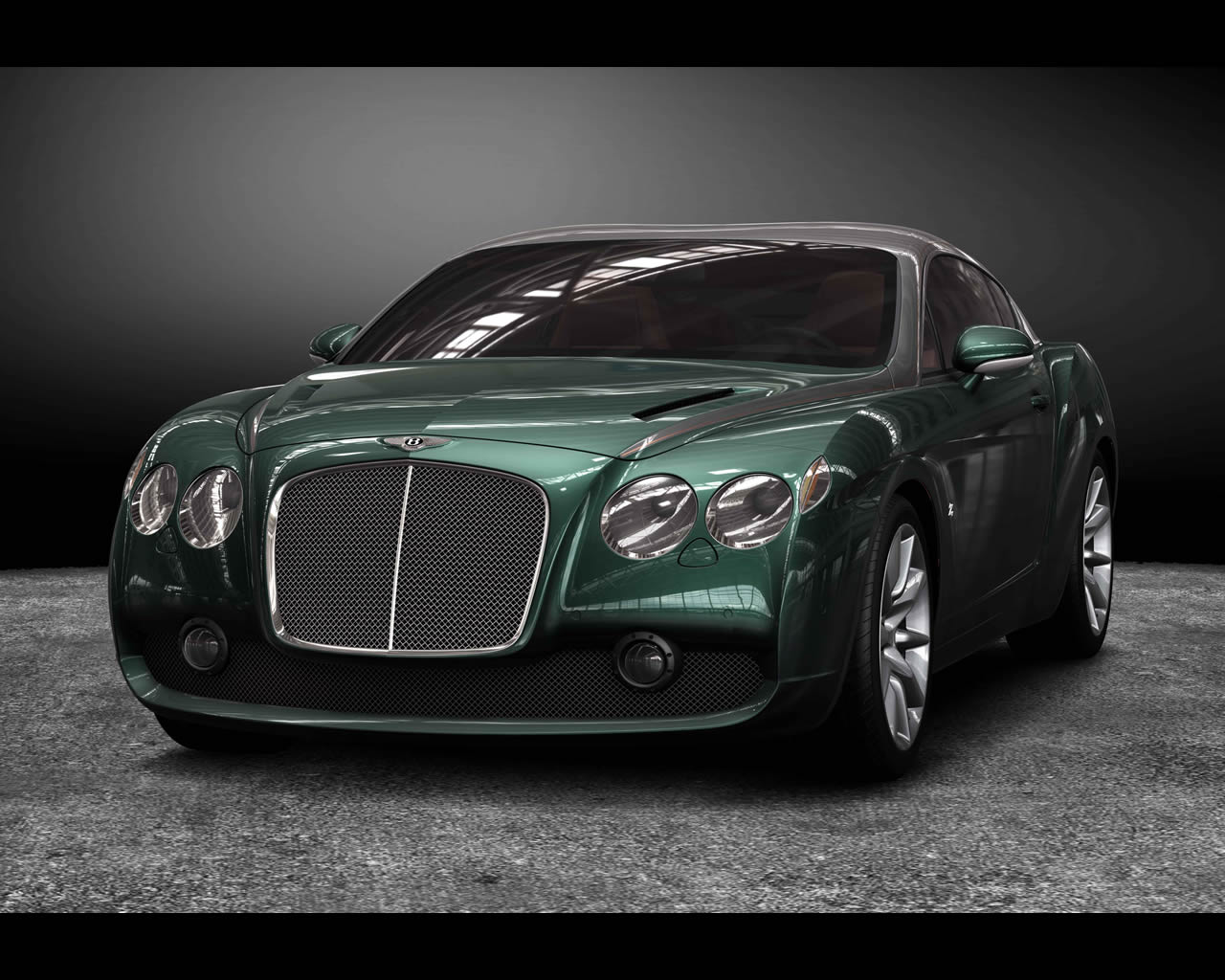 hight resolution of bentley continental wiring diagram