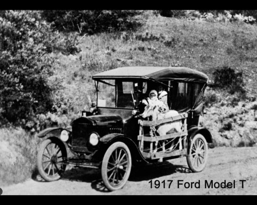 small resolution of ford model t 1908 1925 11