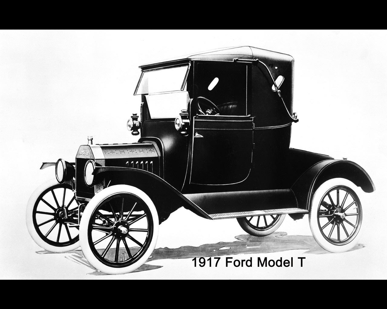 hight resolution of  ford model t 1908 1925 12