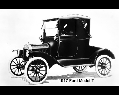 small resolution of  ford model t 1908 1925 12