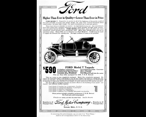 small resolution of  ford model t 1908 1925 15