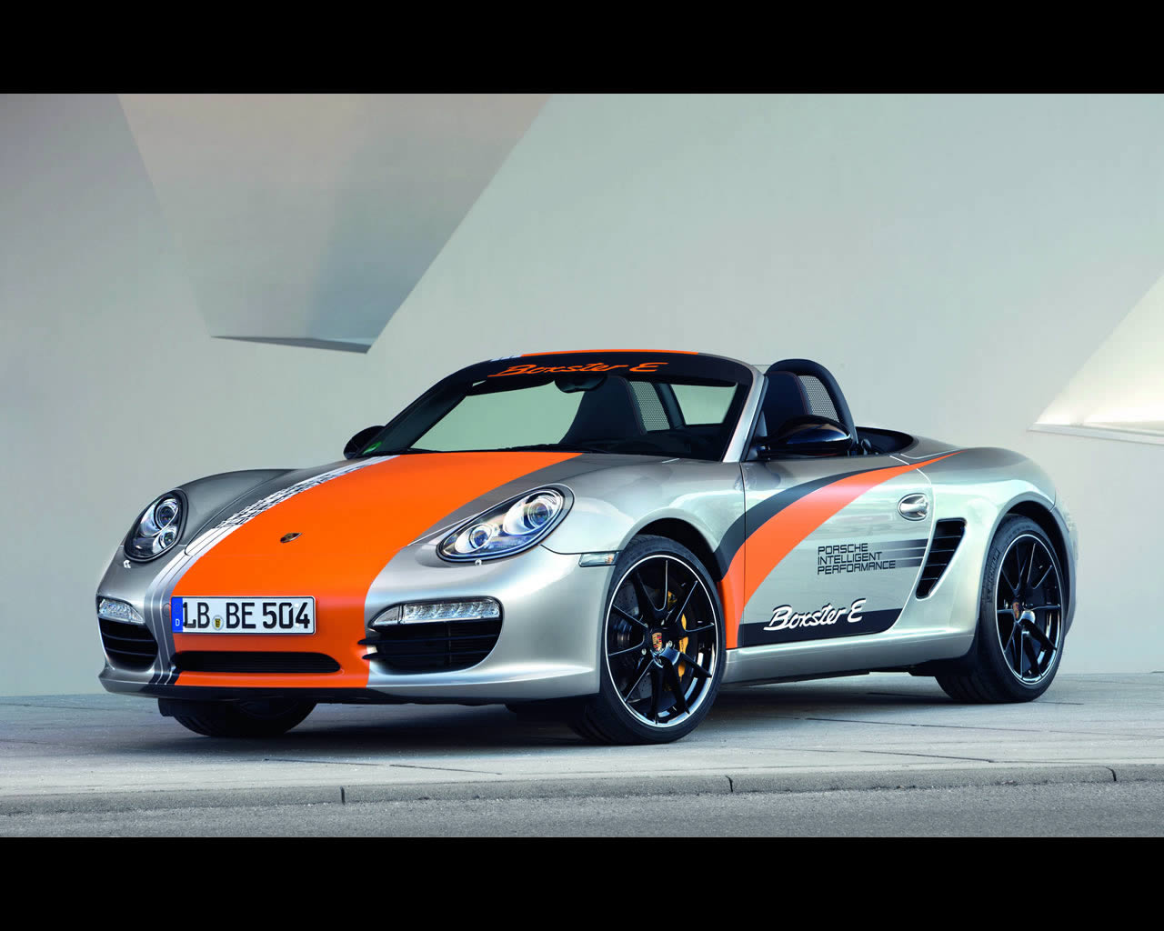 hight resolution of 2011 porsche boxster fuse box trusted wiring diagram fuse block boxster fuse box