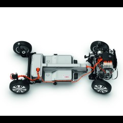 Electric Motor Manufacturer Volkswagen E Golf Arlec Fan Light Wiring Diagram And Up Cars 2013