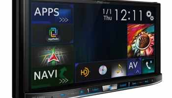 new car launches march 2015New CarPlay  Android Auto recievers launch in March  auto