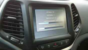 Hardware Backdoor Remote Hack for Automotive Connected Car CAN Bus