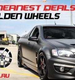 20 inch wheels autocraze [ 3385 x 1531 Pixel ]
