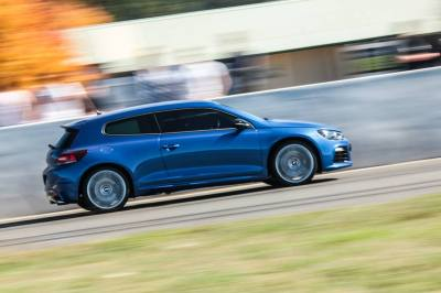 Velocity Car Club Sydney | Mag wheels,Rims | AutoCraze