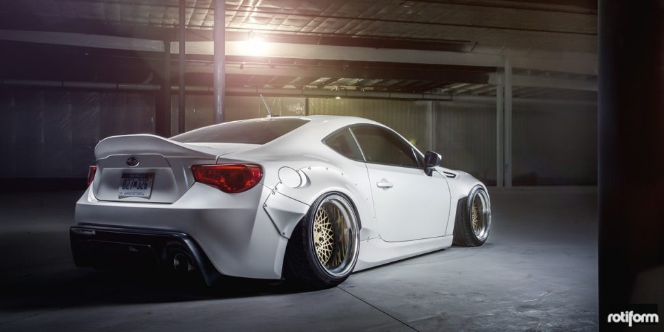 Custom Classic Cars Wallpaper Subaru Brz Wheels Brz Aftermarket Rims And Tyres For Sale