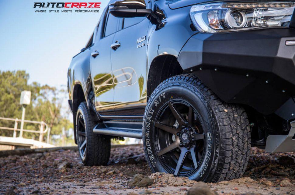 Diesel Avalanche Wheel  Top Quality Diesel wheels at AutoCraze  Autocraze 1800 099 634
