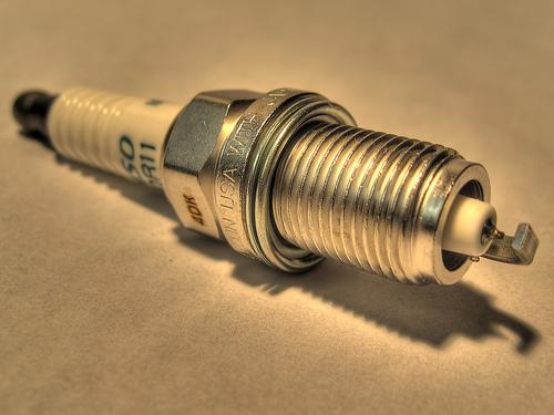 S10 Spark Plug Wiring Diagram