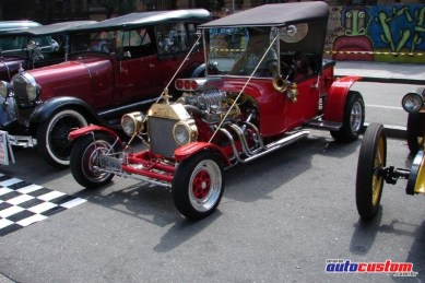 carros_antigos_3_virada_cultural_2011_13