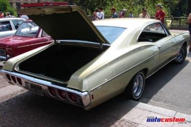 carros_antigos_3_virada_cultural_2011_14