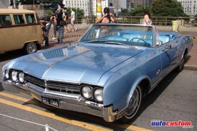 carros_antigos_3_virada_cultural_2011_5