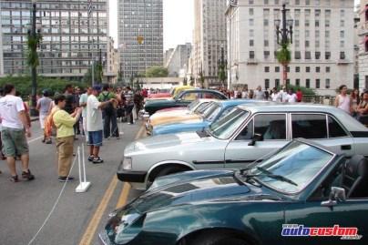 carros_antigos_3_virada_cultural_2011_7