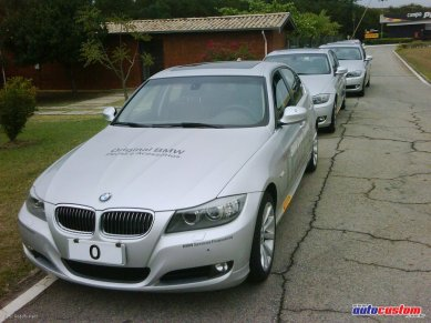 bmw_driver_training_pneu_phantom_pirelli_16